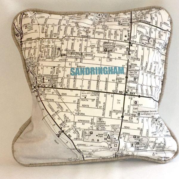 Sandringham